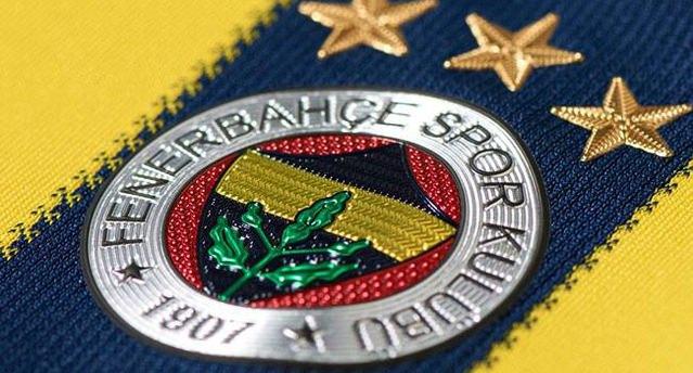 Fenerbahçe Kulübünden açıklama