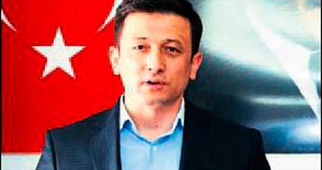 Türkçe anlamayanlara İngilizce stat çıkışı