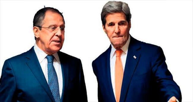 ABD - Rusya arasında '1 Mart' krizi