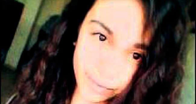 Lisede karşılıksız aşk cinayeti