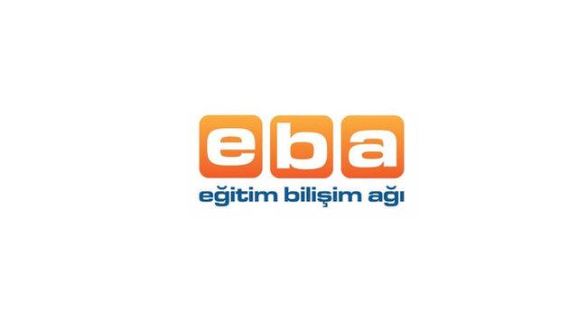 EBA kurs başvurusu