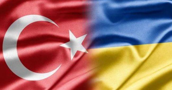 Türkiye'den Ukrayna'ya kredi desteği