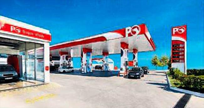 OMV, Petrol Ofisi'ni satıyor