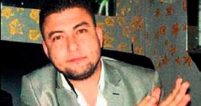 'Gazinocu' cinayetinde 3 sanığa ceza