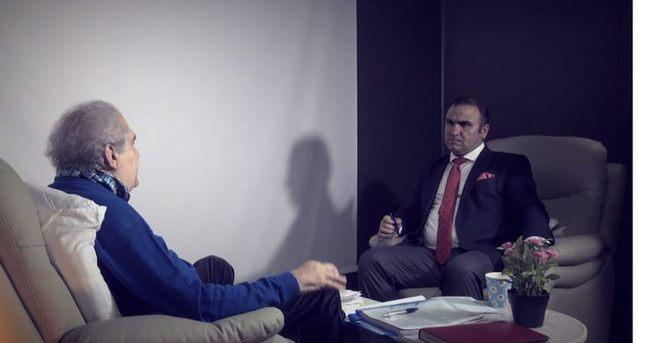 Prof. Dr. Erkan topuz: Kanser dert olmaktan çıkıyor