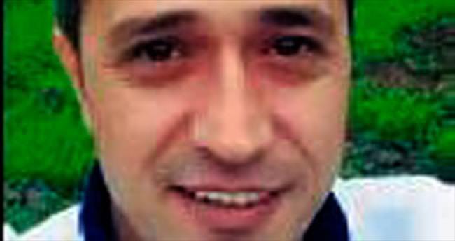 Polis amiri makam odasında intihar etti