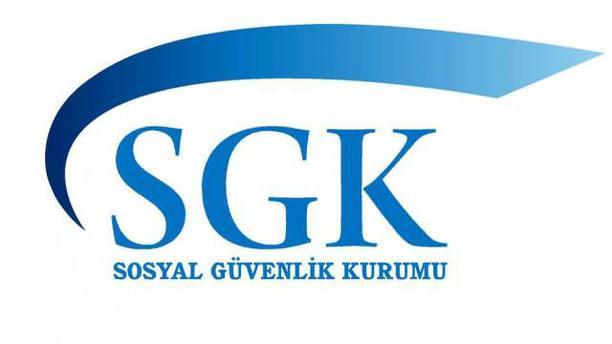 SGK sorgulama nasıl yapılır