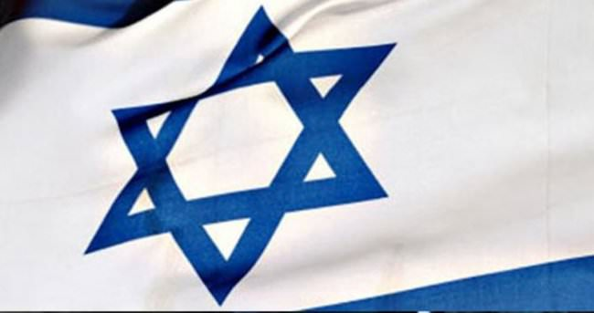 İsrail'den kritik Suriye mesajı: Hazırız