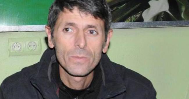 HDP Hakkari Eş Başkanı gözaltına alındı