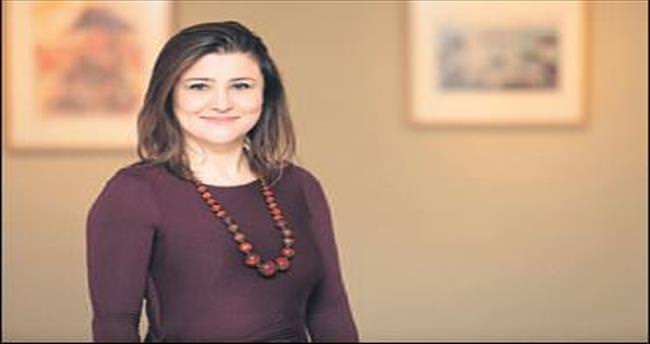 Turizmde Ortadoğu ve yerli, yeni hedef