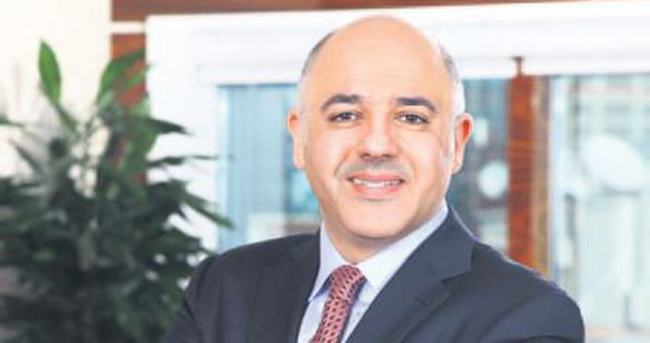 Türk Telekom en değerli marka seçildi