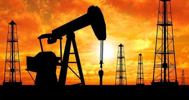 IKBY'ye 'ver petrolü maaşları ödeyelim' teklifi!