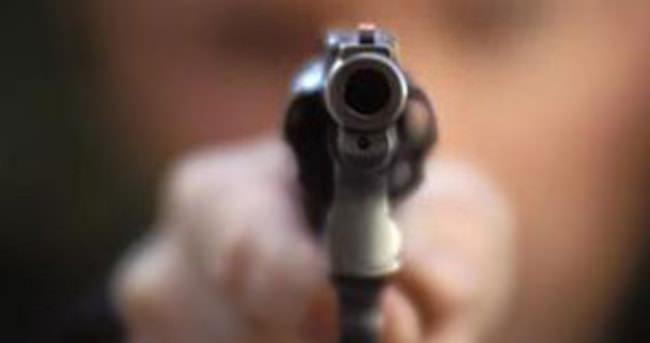 Beykoz'da esrarengiz cinayet