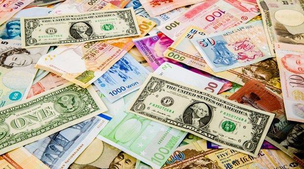 Dolar ve Euro ne kadar