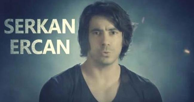 Serkan Ercan neden elendi? (Survivor 2016) İşte nedeni...