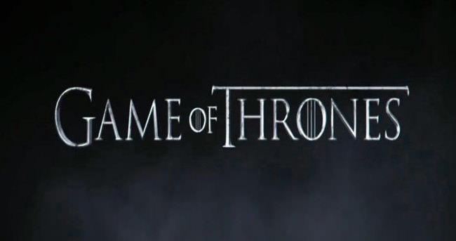 Game of Thrones'un 6. sezon fragmanı yayınlandı