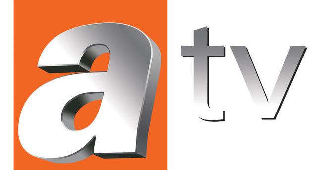 ATV'nin dizisi reytingin zirvesinde!