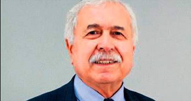 NATO'ya Türk Başkan