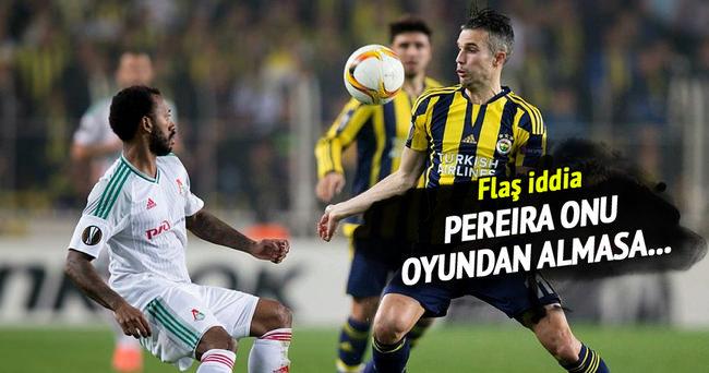 Yazarlar Fenerbahçe-Lokomotiv Moskova maçını yorumladı