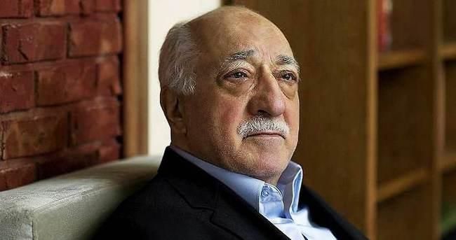 Gülen bağlantılı okullara yeni soruşturma talebi