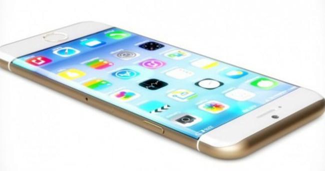 İphone 7 ne zaman çıkacak Özellikleri Fiyatı Son Gelişmeler