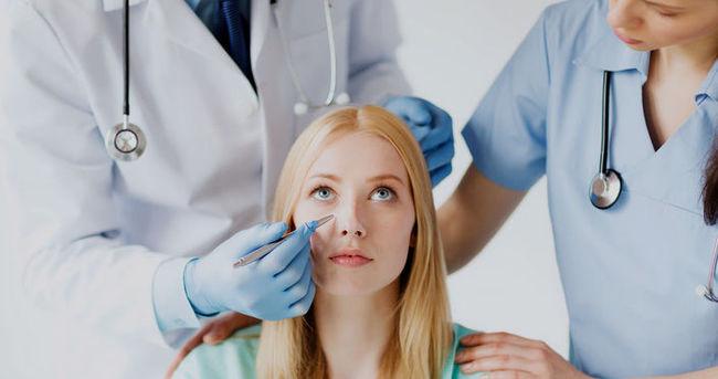 Estetik cerrahi ile neler yaptırılabilir?