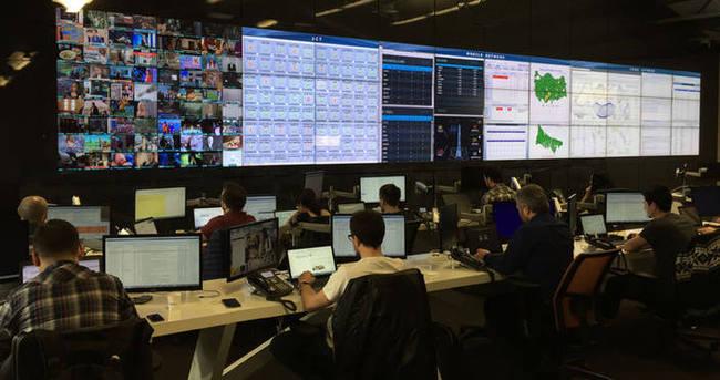Turkcell, doğal afetlerde kesintisiz iletişim sağlayacak