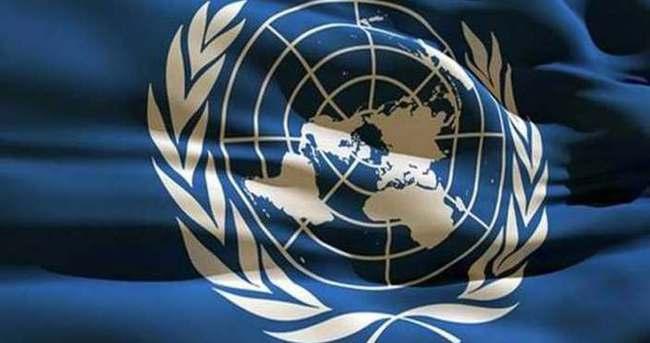 Assessment Systems, BM Küresel İlkeler Sözleşmesi'ni imzaladı