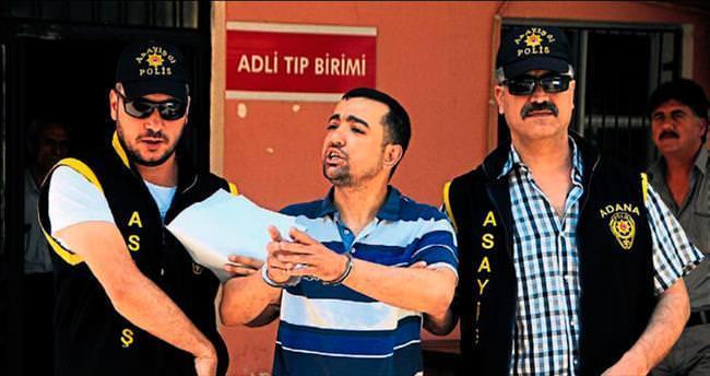 Bahis cinayetine 24 yıl hapsi cezası