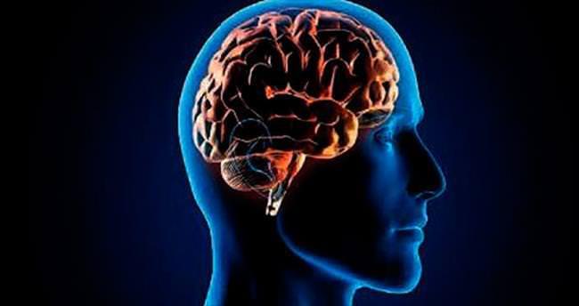 Sanal gerçeklikle beyin ameliyatı