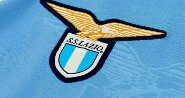 İşte Lazio'nun planı
