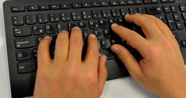 F klavyenin faydaları