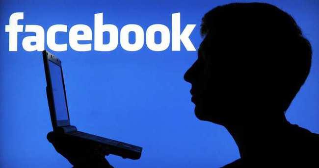 Facebook'tan güvenlik durumu kontrolü