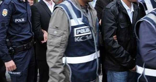 Ankara'daki terör saldırısında gözaltı sayısı 20'ye yükseldi