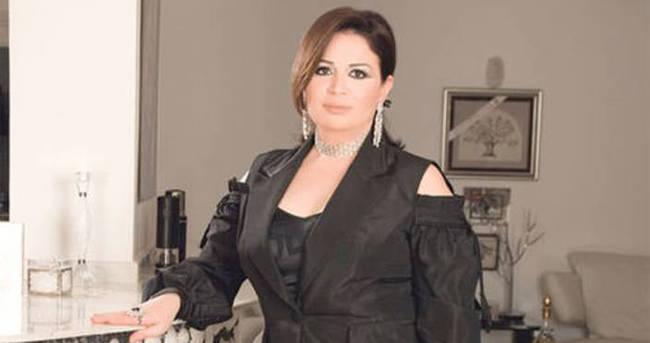 Mısırlı aktris: Bağdadi'yi öldüren herkesle evlenirim