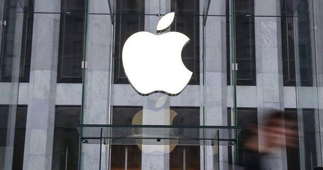 ABD hükümeti Apple'a baskısını artırıyor