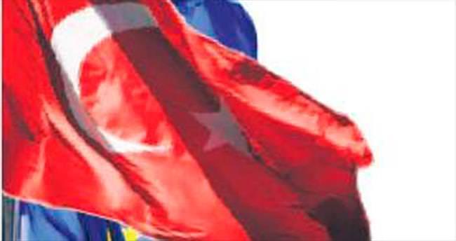AB, PKK terörünü zirvede görüşecek