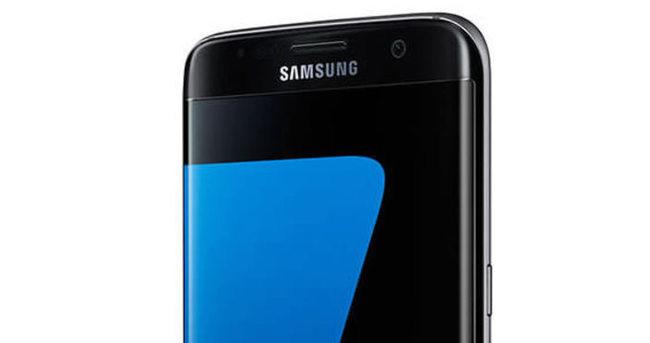 MWC 2016: Samsung Galaxy S7 ve Galaxy S7 Edge'in özellikleri ve çıkış tarihi!