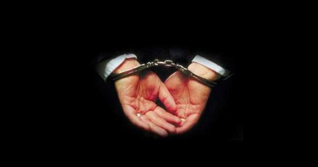 Çin'de 49 kaçak yakalandı
