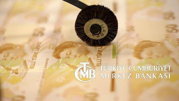 Yurt içi piyasalar yeni haftada TCMB'ye odaklandı