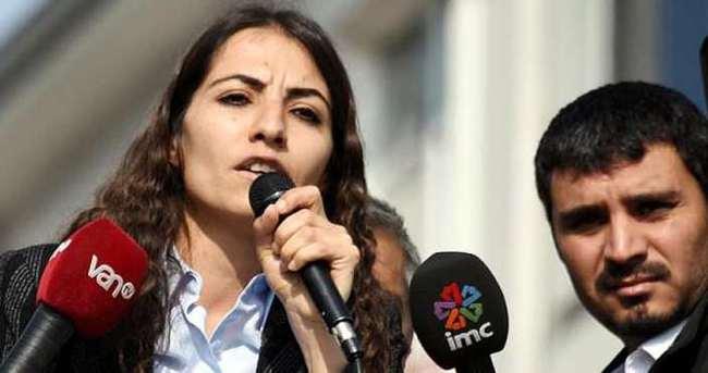 HDP Van Milletvekili Hezer hakkında soruşturma başlatıldı