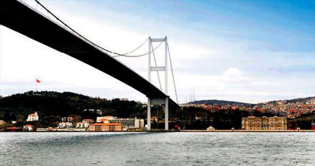 İstanbul'da 'melekler' için 4 anlaşma imzalandı