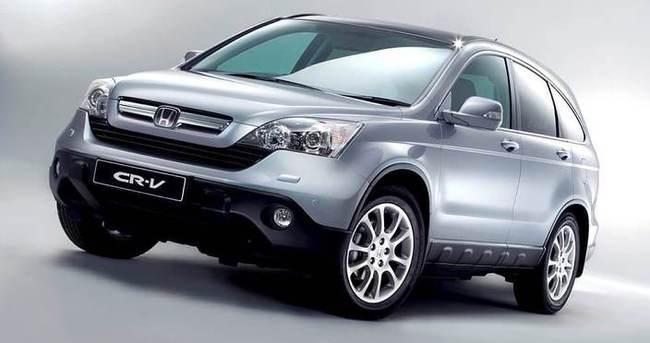 Çin'de 1,3 milyon araç geri çağrıldı