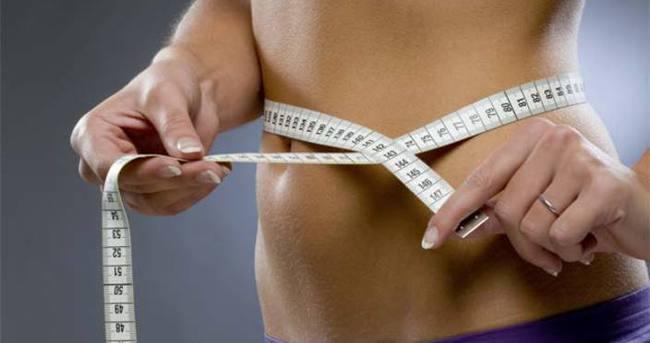 Uzmanlara danışarak kilo verin
