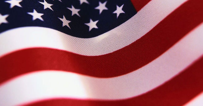 Obama Guantanamo kampını kapatıyor