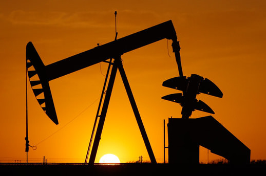 Suudiler petrol üretimini kısmayacak