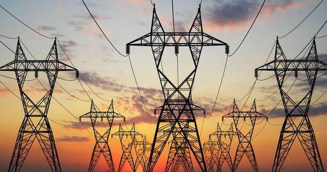 İngiltere elektrik santralinde patlama:1 ölü