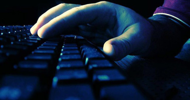 'Sosyal medya' operasyonu: 14 gözaltı!
