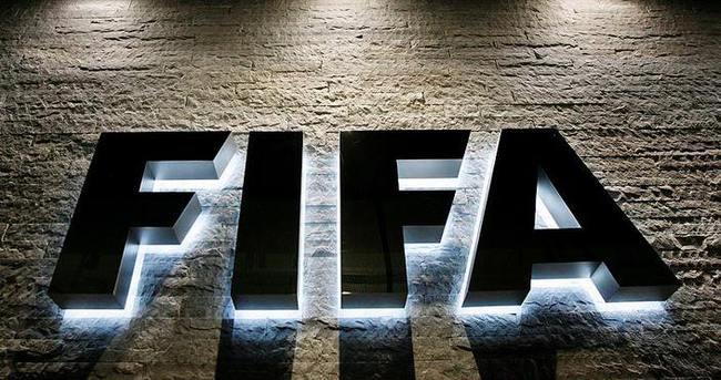 Yolsuzlukların gölgesinde FIFA başkanlık seçimi