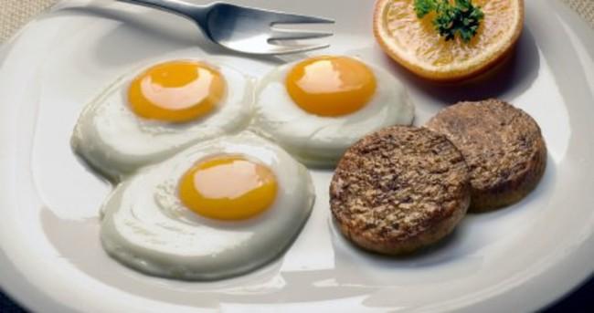 Рецепты диеты стола номер 5